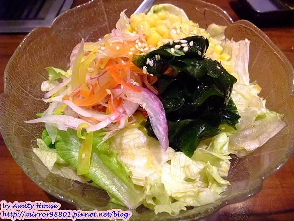 blog 101 May 大福燒肉05