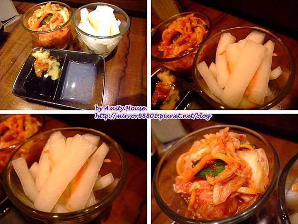 blog 101 May 大福燒肉06