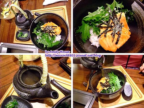 blog 101 May 大福燒肉09
