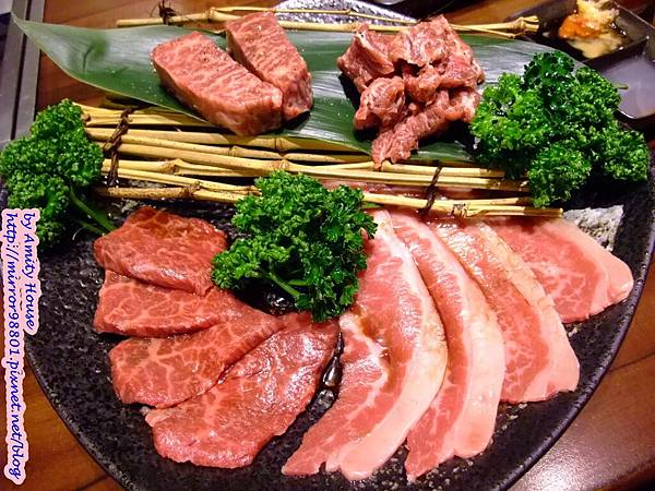 blog 101 May 大福燒肉10