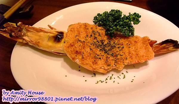 blog 101 May 大福燒肉17