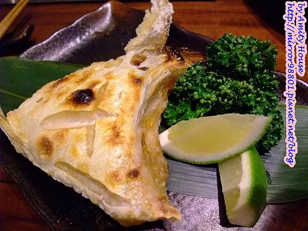 blog 101 May 大福燒肉18