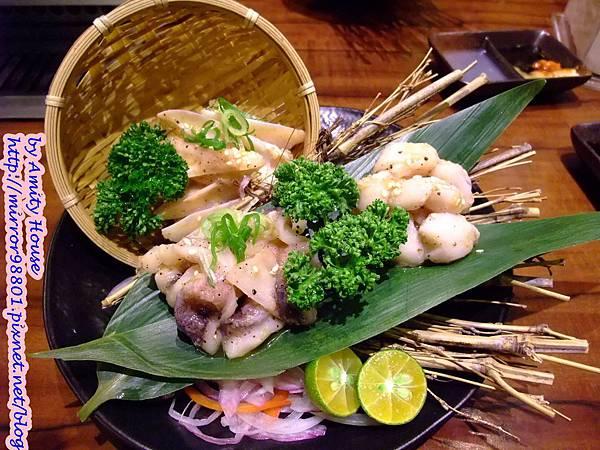 blog 101 May 大福燒肉20