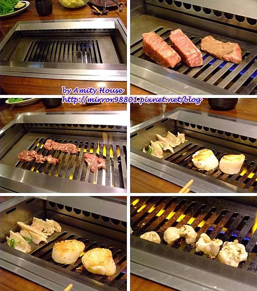 blog 101 May 大福燒肉26