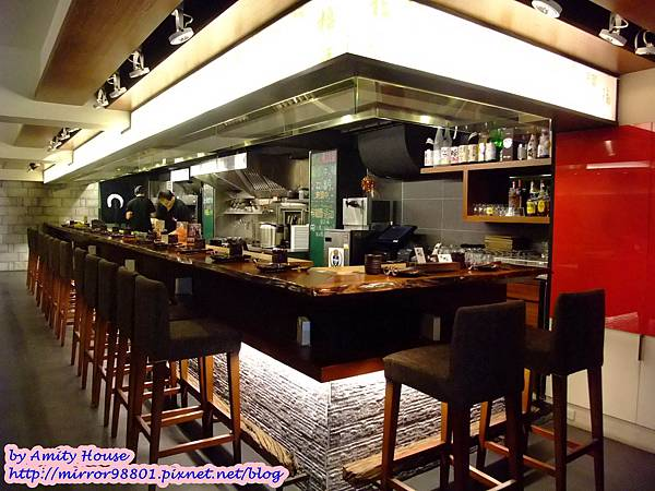 blog 101 May 大福燒肉34