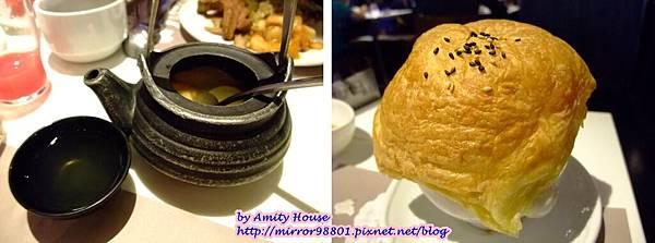 blog 101 May 饗食天堂(台北京站店)08