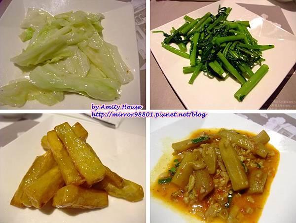 blog 101 May 饗食天堂(台北京站店)13