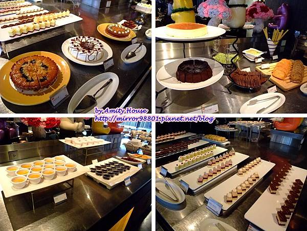blog 101 May 饗食天堂(台北京站店)17