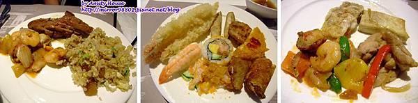 blog 101 May 饗食天堂(台北京站店)24