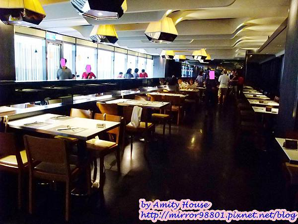 blog 101 May 饗食天堂(台北京站店)26