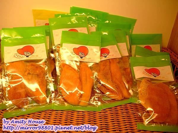 blog 101 May Mangochacha芒果恰恰16