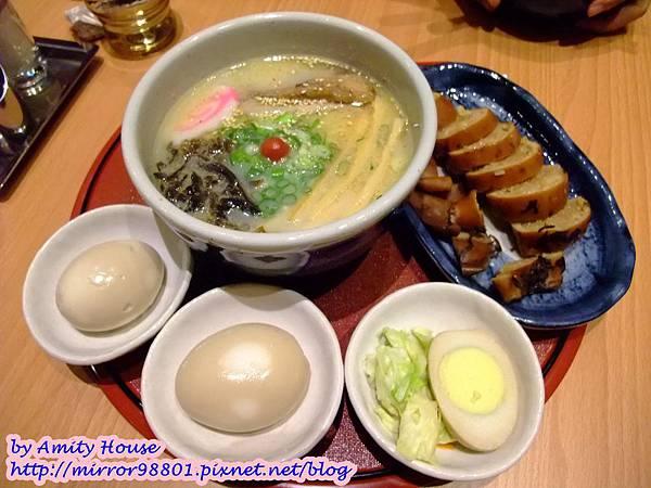 blog 1010514 山頭火拉麵07