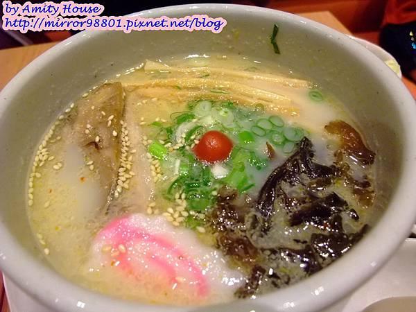 blog 1010514 山頭火拉麵10