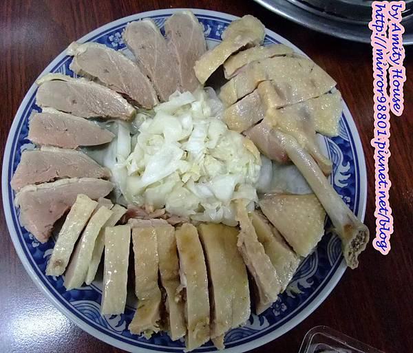 blog 100 Dec 劉家酸白菜火鍋(中正堂劉家)08