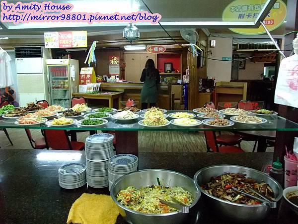 blog 100 Dec 劉家酸白菜火鍋(中正堂劉家)09