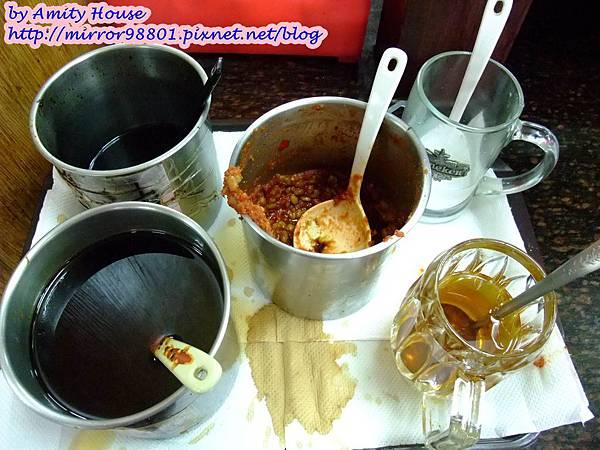 blog 100 Dec 劉家酸白菜火鍋(中正堂劉家)12