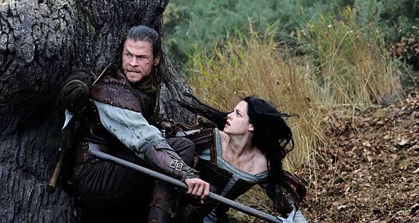blog 1010531 公主與狩獵者14