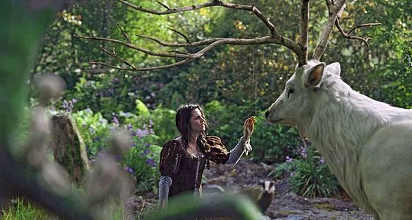 blog 1010531 公主與狩獵者19