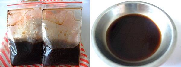 blog 101 Jun 鋐園咖啡鵝15