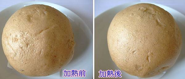 blog 101 Jun 台東牧心乳酪堅果饅頭08