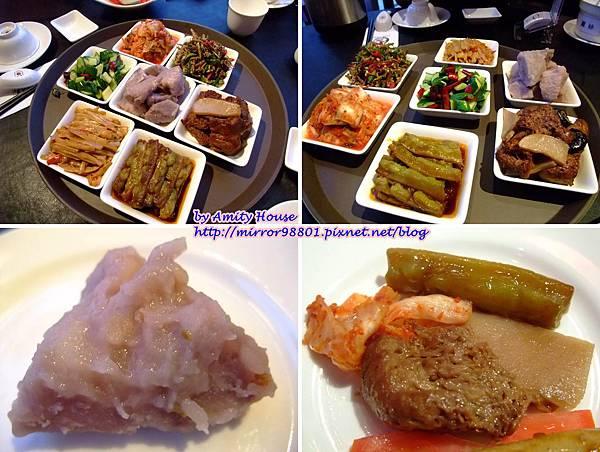 blog 101 Jun 三源中華料理小籠湯包04