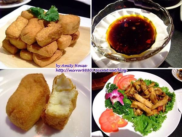 blog 101 Jun 三源中華料理小籠湯包08