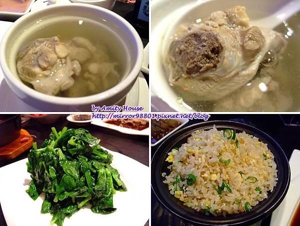 blog 101 Jun 三源中華料理小籠湯包09