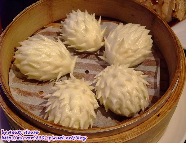 blog 101 Jun 三源中華料理小籠湯包10