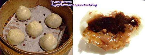 blog 101 Jun 三源中華料理小籠湯包11
