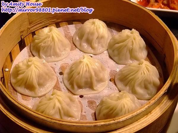 blog 101 Jun 三源中華料理小籠湯包12