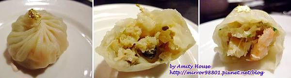 blog 101 Jun 三源中華料理小籠湯包14
