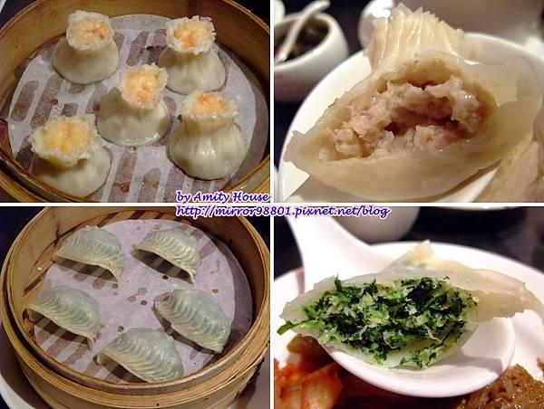 blog 101 Jun 三源中華料理小籠湯包17