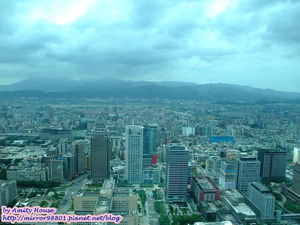 blog 1010610 台北101國際登高賽10