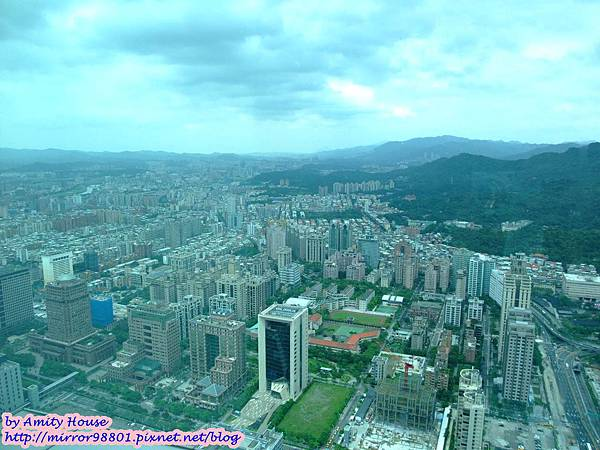 blog 1010610 台北101國際登高賽11