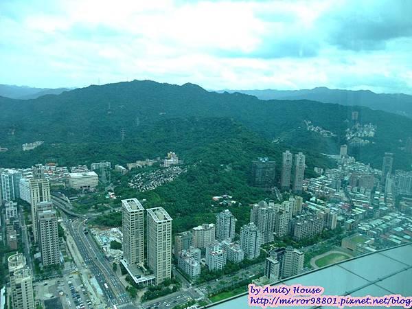 blog 1010610 台北101國際登高賽12