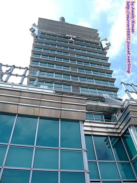blog 1010610 台北101國際登高賽17