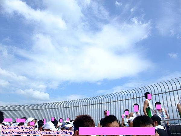 blog 1010610 台北101國際登高賽18