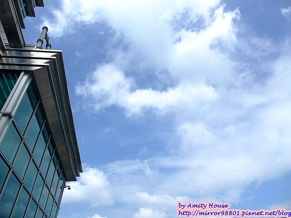 blog 1010610 台北101國際登高賽19