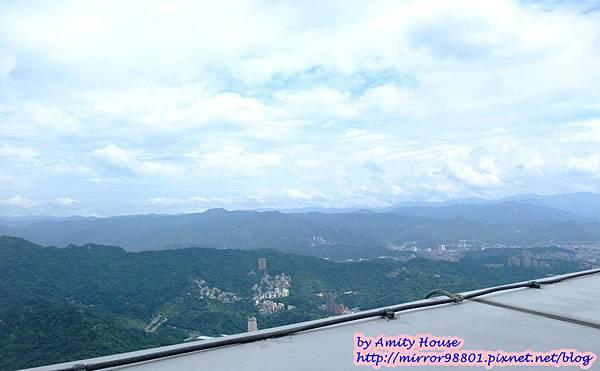 blog 1010610 台北101國際登高賽20