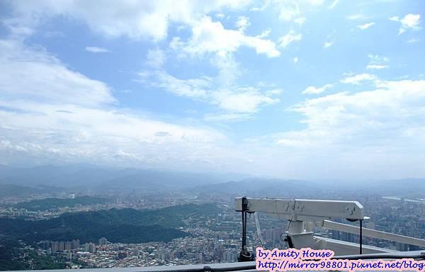 blog 1010610 台北101國際登高賽21