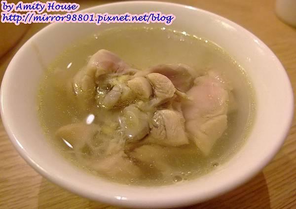 blog 101 Jun 鼎泰豐14