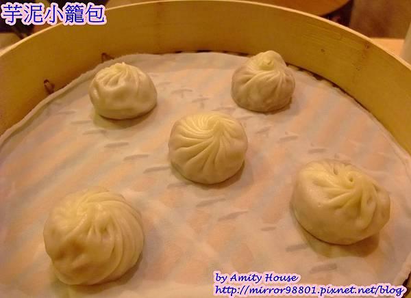 blog 101 Jun 鼎泰豐17