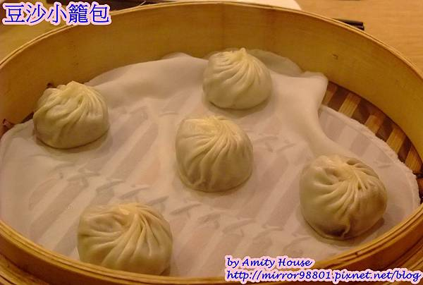 blog 101 Jun 鼎泰豐18