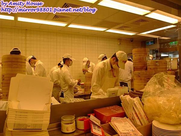 blog 101 Jun 鼎泰豐22