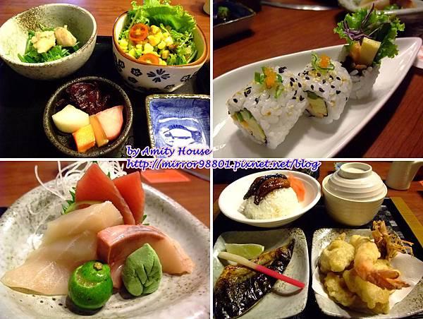 blog 101 Jun 燒肉天國02