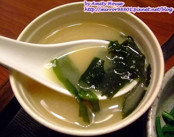blog 101 Jun 燒肉天國06