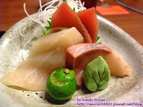 blog 101 Jun 燒肉天國07