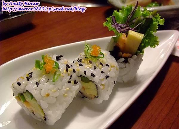 blog 101 Jun 燒肉天國08