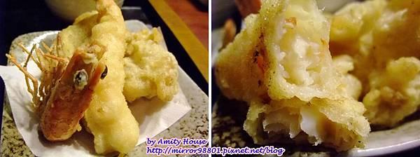 blog 101 Jun 燒肉天國09
