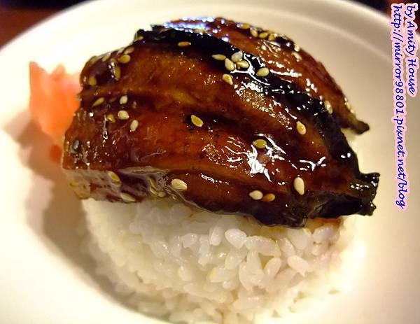 blog 101 Jun 燒肉天國11
